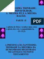 TRIÂNGULO DE LUZ VELOX COMPRIMIDO PARA iSpring500B