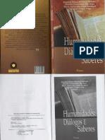 SILVA, M. M. DA. Arte, Religião e Filosofia