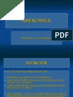 AMENORREA_4