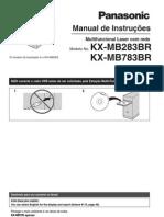 MB283BR-Portuguese