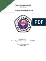 Nanda Nugroho - 18111823 - OOP Dan UML