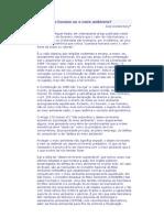 texto modulo 2 -José Goldemberg