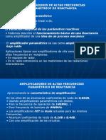 presentacion7caf