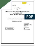 55944394 Idea Cellular Ltd