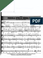 0323_-_Piccola_stella_senza_cielo