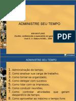 ADM Tempo