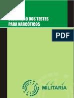 Kit Narcotrafico