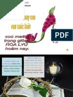 Bien Doi Khi Hau(CHINH THUC)