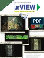 PurVIEW Brochure