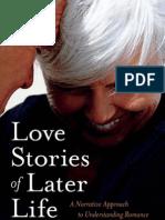 Understanding Romance