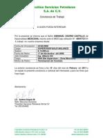 CONSTANCIA_DE_TIEMPO_Y_SUELDOS_FINIQUITOS[1]