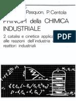 Principi della chimica industriale Vol II