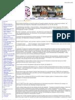 INF2006 objectif zéro déchet _procédés _ozd