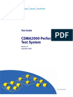 0904 1296C CPTS Test Guide