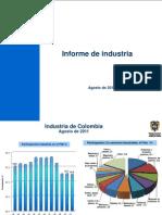 1_IndustriaNacional_Actualizado2011