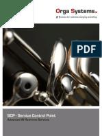 SCP Service Control Point 032010 En