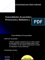 1eraclase-generalidades