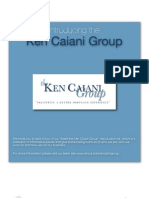 Introducing KC Group Clients 11.2.11 (2)