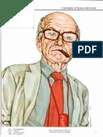 Il consiglio di Fausto Perdinotti