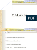10maclase-malariasalud