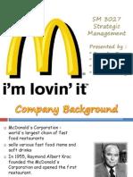 mcdonalds-110224043525-phpapp01