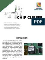 Grupo1 Chip Clipper