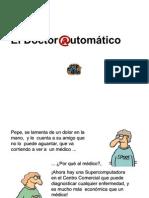 Oc_DoctorAutomatico