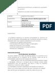Bronquitis y bronconeumonías por estafilococos