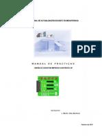 Diseño de Circuitos Impresos Protes