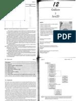 12 - Graficos y Java2D