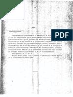 MUSEO NACIONAL DE HISTORIA, ARQUEOLOGÍA Y ETNOLOGÍA Apéndices