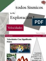 Velocidades_Clase4