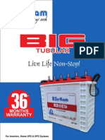82385 Big Tubular Leaflet-Final