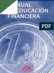 Manual Educacion Financier A