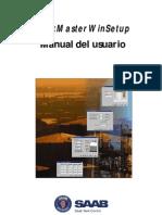Winsetup Ed1 Spanish