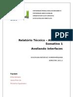 IHC-ATV-SOM-1-Modelo_de_Relatorio