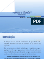 Porto e C.. (1)
