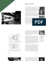 Introduccic3b3n Al Proyecto Arquitectc3b3nico a La Manera de Un Cuento de Autoayuda Javier Terrados