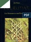 Fries Jan Helrunar Rune auf Deutsch