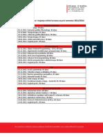 Raspored_DL_2011-12_prvi_semestar_