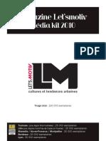 lm_plaquette2010