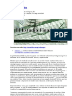 analisiss financiero completo