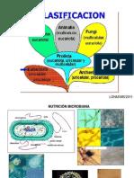 crecimiento bacteriano (2)