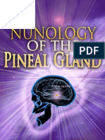 58711981-The-Nunology-of-the-Pineal-Gland-by-NEB-HERU