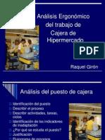 Analisis_de_cajeras