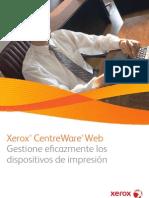 Xerox Sftbr 05s