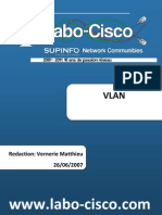 labocisco_2007_VLAN