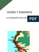 DIOSES Y DEMONIOS3