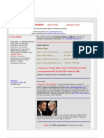 Newsletter 306