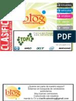 A1N1b-pdf